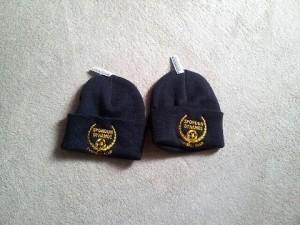 25_63_dynamos hats