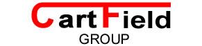 Cartfield_logo