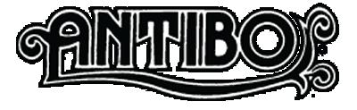 Antibos Logo