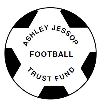 ashleyjessop logo