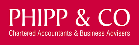 phipp & co logo