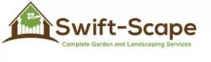 swift scape logo